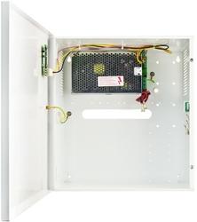 Zasilacz  buforowy impulsowy pulsar hpsb11a12d - szybka dostawa lub możliwość odbioru w 39 miastach