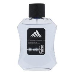Adidas dynamic puls perfumy męskie - woda toaletowa 50ml - 50ml