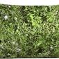 Pościel dziecięca hayka alpejska łąka 100 x 135 cm