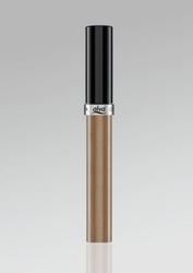 Cień do powiek w płynie 02 - bronzed hazel 8 ml