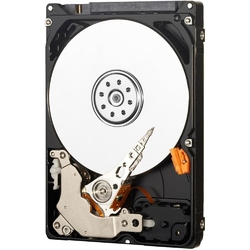Western digital hdd blue 3tb 3,5 64mb sataiii5400rpm