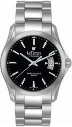 Le temps sport elegance lt1080.12bs01