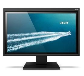 Acer Monitor 21,5 B226HQLymdr TN 5ms, 100M:1
