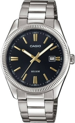 Casio collection mtp-1302pd-1a2vef