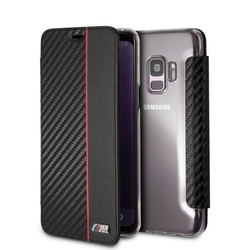 Etui bmw book case samsung s9