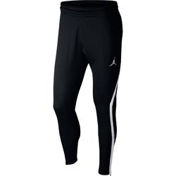 Spodnie Air Jordan Dry 23 Alpha - 889711-014 - 014