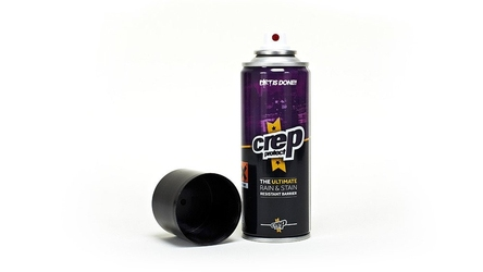 Spray impregnat crep protect cp1000 rain and stain protection 200ml
