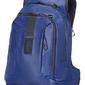 Plecak samsonite l+ paradiver light ciemno niebieski - navy blue