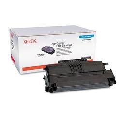 Toner oryginalny xerox 3100 106r01379 czarny - darmowa dostawa w 24h