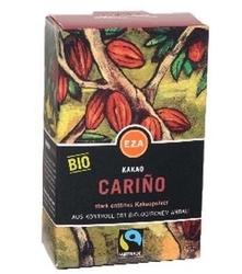 Eza | kakao carino alkalizowane125g | organic - fairtrade