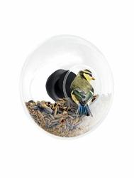 Karmnik dla ptaków naokienny Eva Solo mały