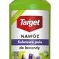 Płynny nawóz do lawendy – fioletowe pole – 500 ml target