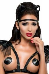 Me seduce mk06 maska
