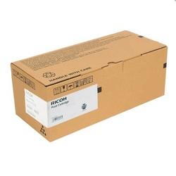 Toner oryginalny ricoh c340 407899 czarny - darmowa dostawa w 24h