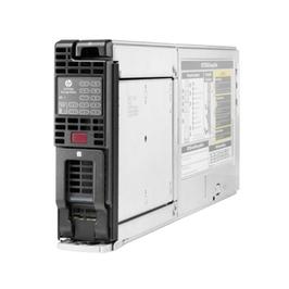 Hp d2220sb storage blade konfiguracja na zamówienie