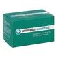 Aminoplus essentiell tabletki