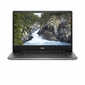 Dell Notebook Vostro 5481 Win10Pro i5-8265U2568MX130FHD