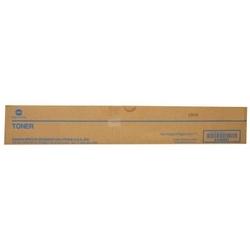 Toner oryginalny km tn-515 a9e8030 czarny - darmowa dostawa w 24h
