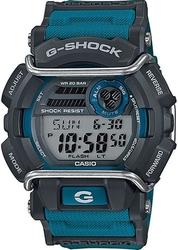 Casio g-shock gd-400-2er