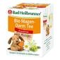 Salus herbata ziołowa dla dzieci saszetki