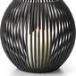 Świecznik louisiana 17 cm