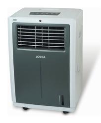 Klimatyzer jocca 5893 cu138
