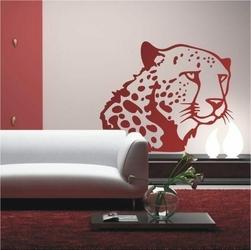 gepard 810 szablon malarski