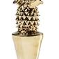 Kare design :: dekoracja kaktus light gold - wzór 1