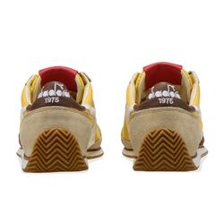 Sneakersy męskie diadora equipe italia