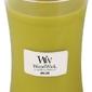 Świeca core woodwick willow duża