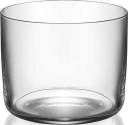 Szklanka do czerwonego wina glass family