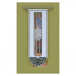 Panel perez 50 x 160 cm