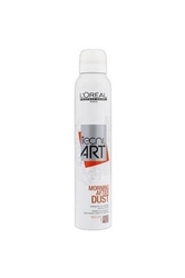 Loreal professionnel tecni art morning after dust suchy szampon texture 1 200ml