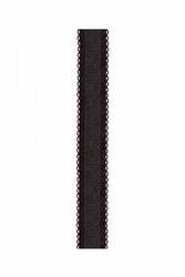 Julimex rb 398 12mm ramiączka