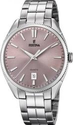 Festina f16976-3