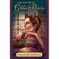 Gilded reverie lenormand expanded edition ciro marchetti