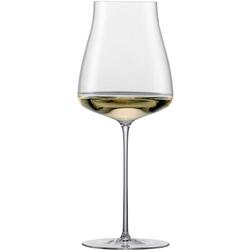 Kieliszki do win riesling wine classics zwiesel 1872 - 2 sztuki sh-1366-0-2