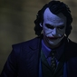 Batman - joker ver2 - plakat wymiar do wyboru: 29,7x21 cm