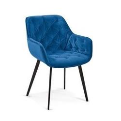 Madere krzesło