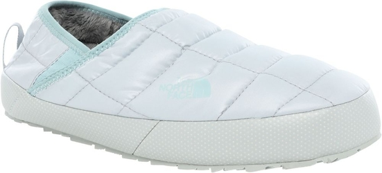 Buty damskie the north face thermoball traction mule v t93v1hgv3