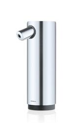 Dozownik do mydła spieniający Uno matowy