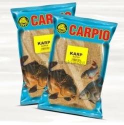 Zanęta lin karaś super 750g Carpio
