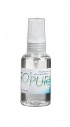 Carpro so2pure - odor eliminator aktywujący się pod wpływem światła 50 ml