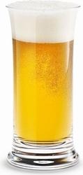 Szklanka do piwa no. 5