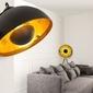 Interior space :: lampa kinkiet renoxe