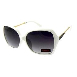 Przeciwsłoneczne okulary damskie z polaryzacją muchy-dr-1230c3