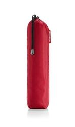 Torba Easyshoppingbag Red