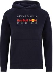 Bluza dziecięca red bull racing f1