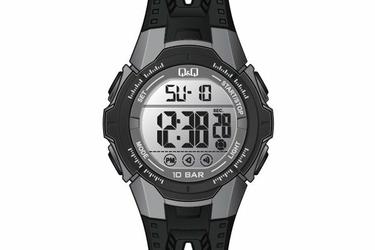 Zegarek QQ M189-001
