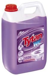 Tytan max, fioletowy płyn czyszczący do toalet, 5kg